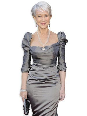 Helen Mirren Love her Great Actress n Beautiful