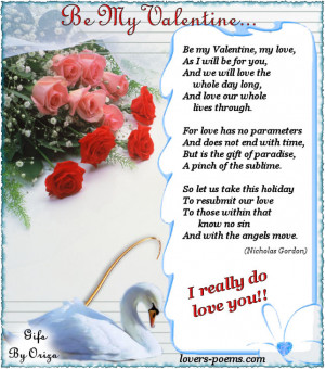 ... , Poems, Animated Gifs,Scraps, Quotes, E-cards for VALENTINE'S DAY