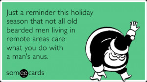 christmas eve funny quotes sayings christmas eve funny quotes