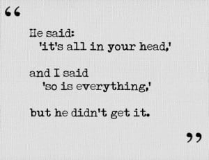 ... # love # beautiful # true # tumbloadr # quote # literature # sayings