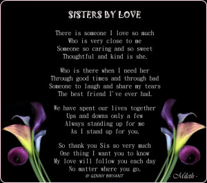Sisters by love photo Sistersbylove.png