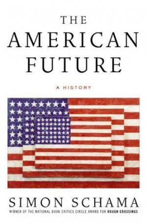 ...   Author/Guest: Simon Schama   Episode 05084   #Books #ColbertReport