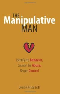... get out nothing good will come of it....manipulative, controlling men