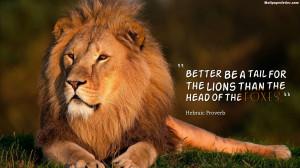 Leadership Quotes Wallpaper jpg 24 Oct 2014 07 01 484k