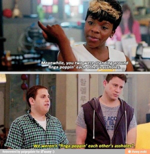 21 jump street movie quotes 21 jump street movie quotes 21 jump street