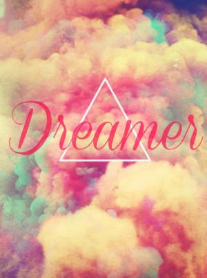 dreamer | Tumblr | We Heart It