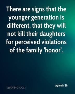 Kill Quotes