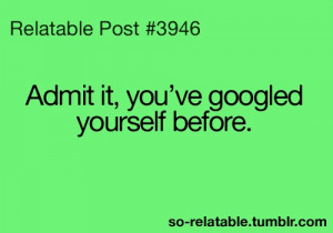 So Relatable - Funny GIFs, Relatable GIFs & Quotes Haha Sadness, Quote ...