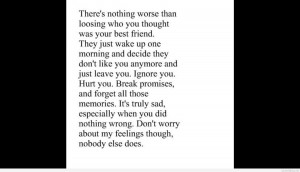 sad quotes sad friend quotes sad quotes sad best friend quotes