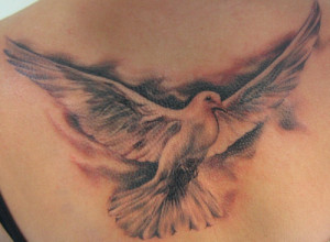 Dove+Tattoos--black-bird-tattoos.jpg