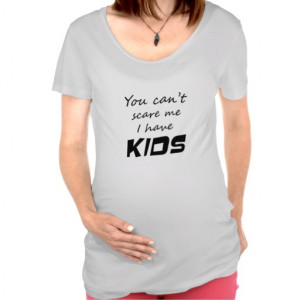 Funny quotes maternity shirts gifts