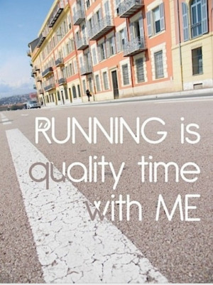 True that! #quotes #running | Motivation