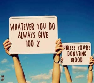 Tag Archives | blood donation