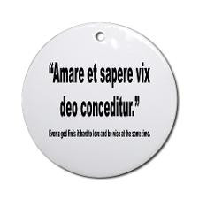 Latin Love Quotes