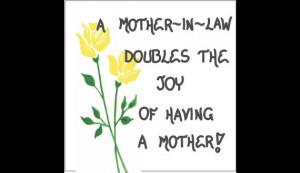 Love My Mother In Law Quotes Ca98f0750c83b7c3e5f6df7431321 ...