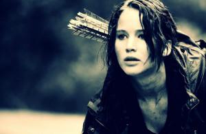 katniss-everdeen-movie