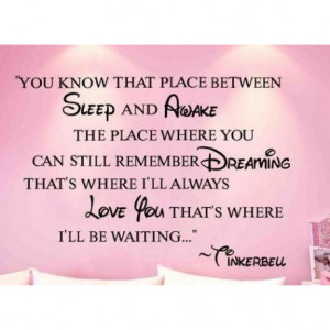 These are the tinkerbell quotes hook winnie the pooh Pictures