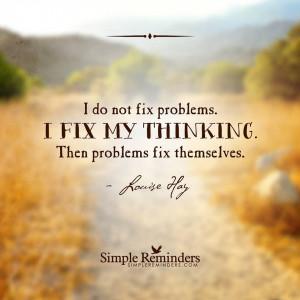 Empowering Quotes #59