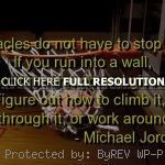 ... quotes sayings michael jordan motivation famous basketball quotes