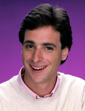 Bob Saget Net Worth, Money and More