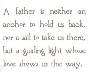 father quote fathers quotes father day quotes what is a father quotes ...