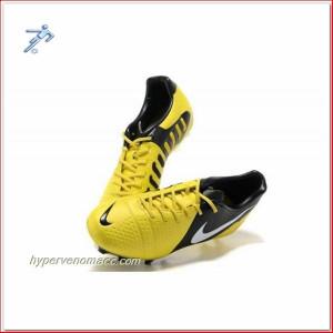 Nike Men Football Shoes New
