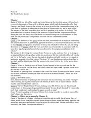 the scarlet letter compare and contrast essay Home the scarlet letter compare and contrast essay subscribe to this rss feed the scarlet letter compare and contrast essay.