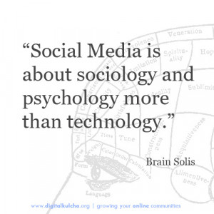 ... redactie op 9 mei 2015 om 10 14 in de categorie social media quotes