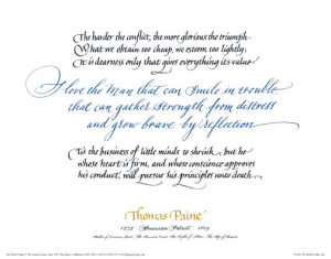 ... paines common sense thomaspaine with the purpose of common sense