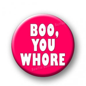 Boo You Whore Mean Girls Quote Quotes Regina George Gretchen Weiners ...