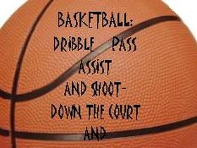 BasketBall Quotes For Girls Tumblr About Life Beauty About Boys ...