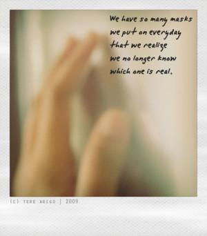 Sad-life-quotes-4.jpg