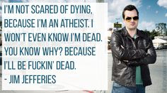 dying. Archives: http://godlessmom.com/atheist-memes/quotes/ #atheist ...