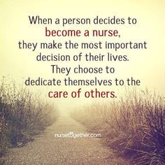 cancer carers quotes