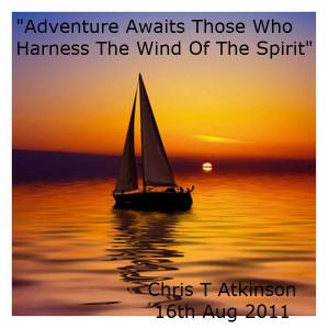 Daily Positive Inspirational Motivational Success Life Quotes ...