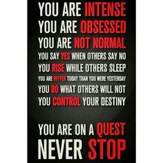 real!! #DEWYOU #ONLYUCANSTOPU #BEYONDTHEGAME #LIVINGADREAM #BASKETBALL ...