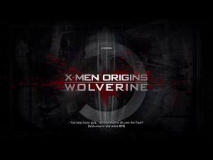 367244-x-men-origins-wolverine-uncaged-edition-windows-screenshot.jpg