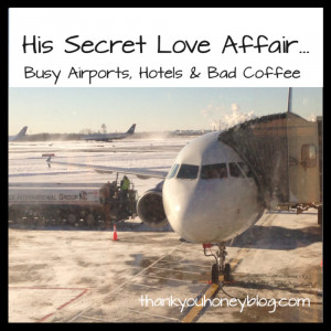 Secret Love Affair Quotes