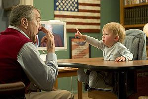 meet the parents daddy day care meet the fockers million dollar baby ...