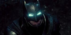 Batman v Superman': Ben Affleck on Batman - Business Insider
