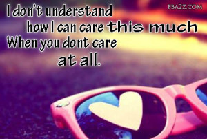 picture quotes fb status updates image sayings about self love