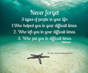 25+ Beautiful Life Quotes and Sayings