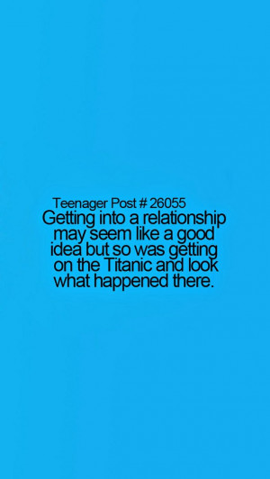 funny, love, post, quote, quotes, relatable, relations, relationship ...