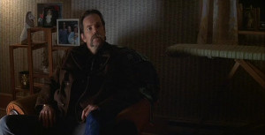 Bruce Greenwood Quotes and Sound Clips