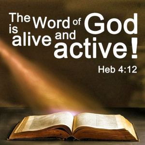 10 HD Wallpapers has has been added in Word of God section ...