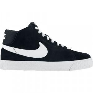 Nike Skateboarding Blazer...