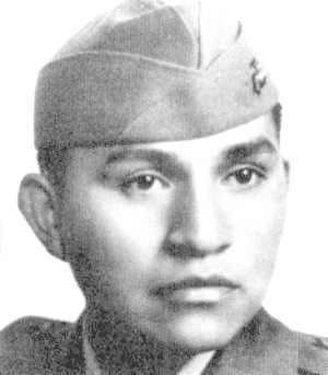 Ira Hayes Pictures