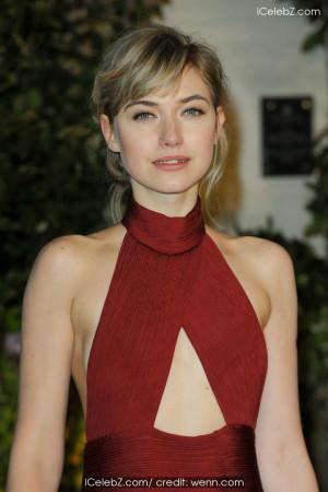 British Academy Film Awards 2014 (BAFTA)
