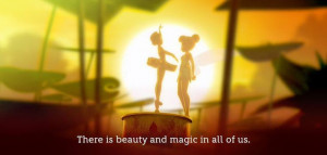 Funnies pictures about Tinkerbell Movie Quotes