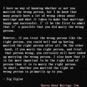 ... quotes about marriage problems1 jpg heartfelt quotes about marriage